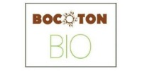 Maximalices - Tous les produits BOCOTON