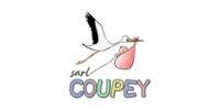 Maximalices - Tous les produits COUPEY