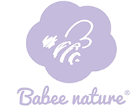 Maximalices - Babee Nature