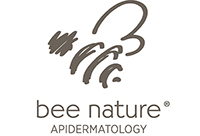 Maximalices - Bee Nature