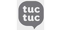 Maximalices - Tous les produits TUCTUC