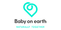 Maximalices - Tous les produits Baby on Earth