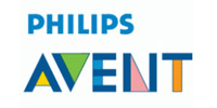 Maximalices - PHILIPS AVENT