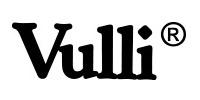 Tous les produits VULLI