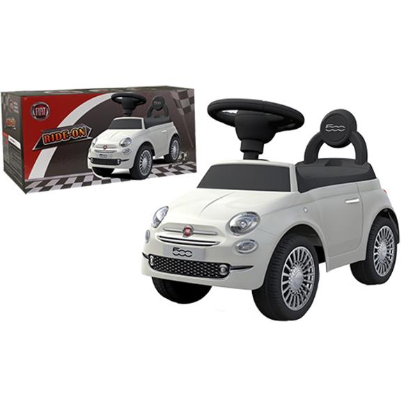 Trotteur Fiat 500