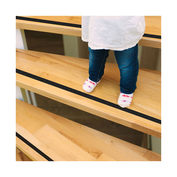Anti Dérapant Escalier reer
