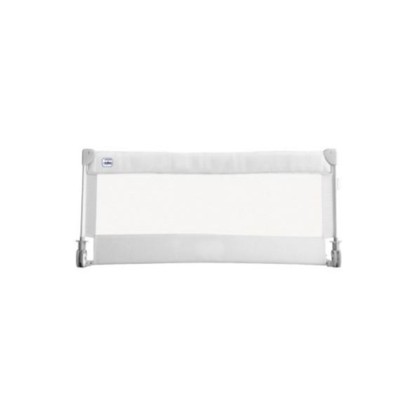 Barriere de lit  90cm grise