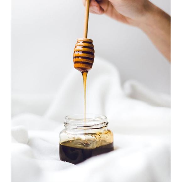 Savon Surgras Bee Nature Bee Nature